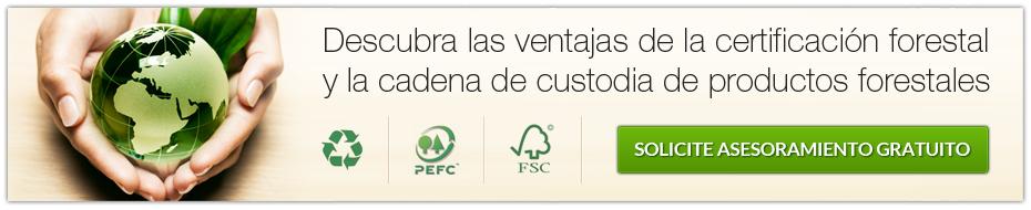 Banner_Certificación_Forestal