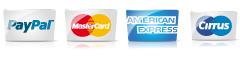 metodos-de-pago-consultoria-online