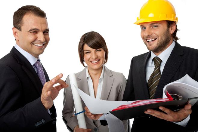 servicios-auditoria-calidad