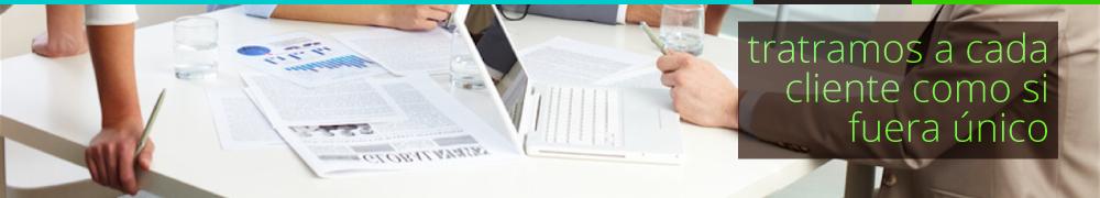 empresa-cym-consultoria-calidad-medio-ambiente