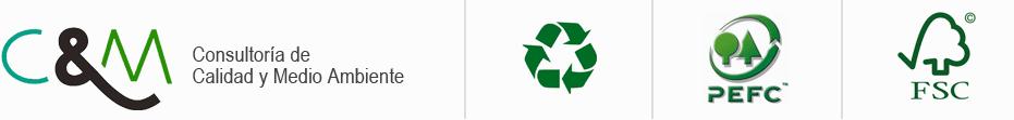 garantias-certificacion-forestal-cadena-de-custodia